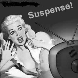 http://ingridsnotes.files.wordpress.com/2010/09/suspense1ha9.jpg