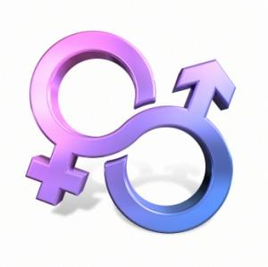 [Image: gender-symbol-300x299.jpg]