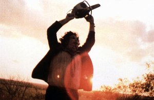 TexasChainsaw1