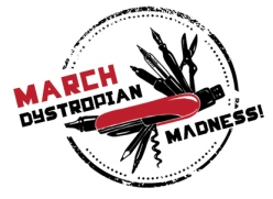 March Dystropia Madness