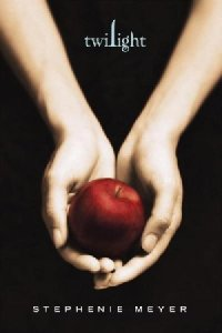 20120104060816!Twilight_book_cover