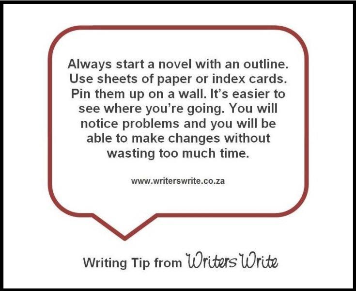 Best Essay Writing Service Urgent Cheap Writing