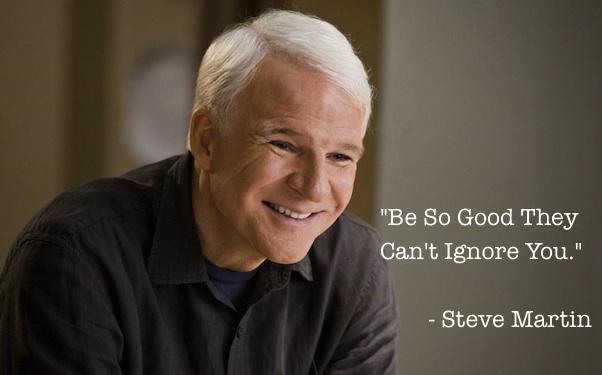 Be-So-Good-Steve-Martin