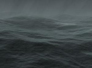 StormyOcean
