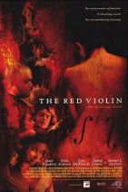red_violin_ver2
