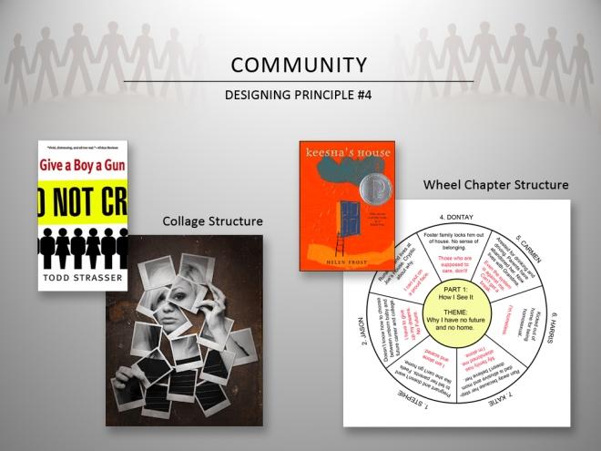 DP 2_Community