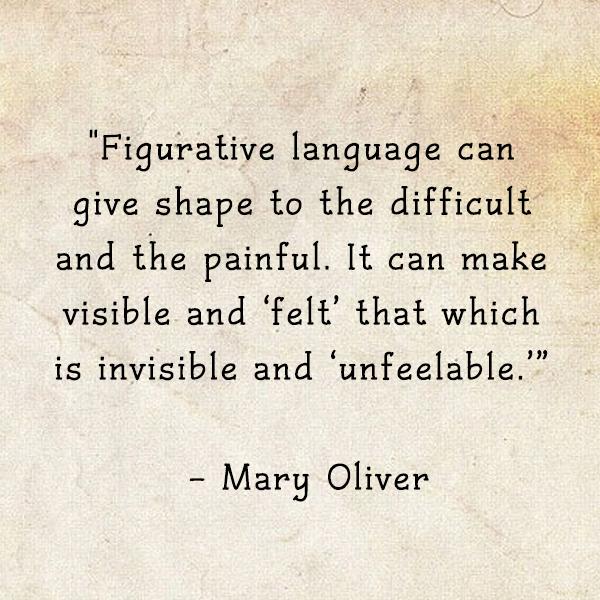 Mary O Quotes