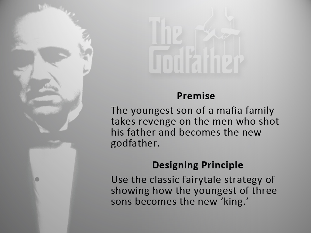Friendship Quotes Godfather : Godfather quotes friendship viewing gallery