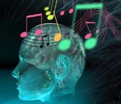brain-music
