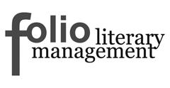 logo_FolioLitMgmt
