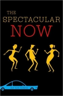 the-spectacular-now-book-image