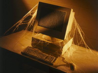 computer-cobwebs_jpg_scaled500