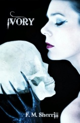 Ivory_Cover_web