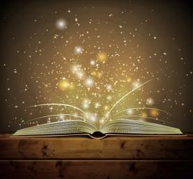 Book magic (1)