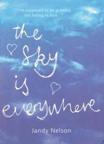 Sky is Everywhere