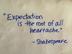 expectations-a-poem-by-pooky