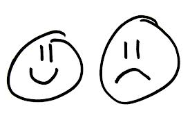 smiley face images