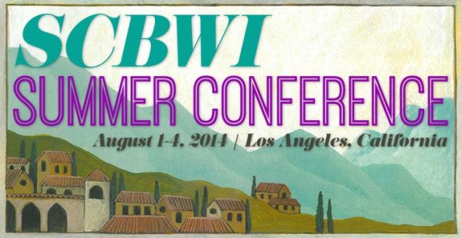 2014-Summer-banner-2