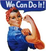 female-empowerment