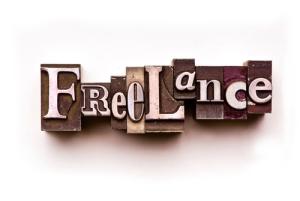 freelance2