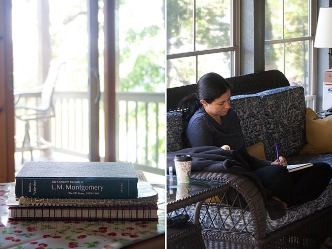 Jess-and-books