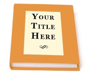 Choosing-a-Book-Title
