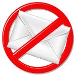 Email_Bad-resized-600