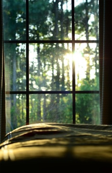 morning-window