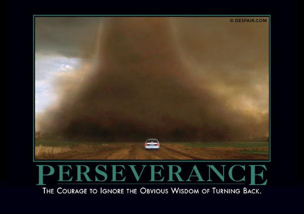 -perseverance-12917