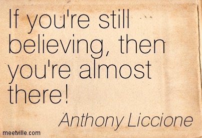 Quotation-Anthony-Liccione-endurance-time-Meetville-Quotes-35968