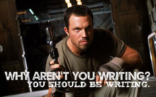 shouldbewriting3