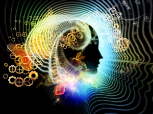 Realms Of Human Mind