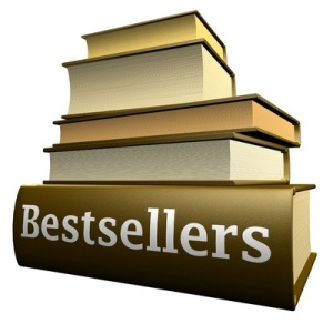 bestseller_graphicsmall1